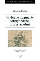 Wybrane_fragmenty_korespondencji_z_przyjaciolmi__1847_
