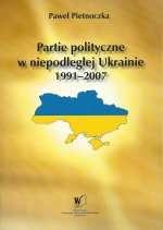 Partie_polityczne_w_niepodleglej_Ukrainie_1991_2007
