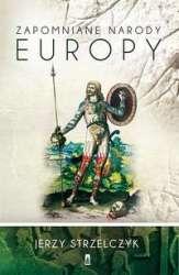 Zapomniane_narody_Europy