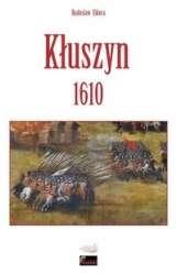 Kluszyn_1610