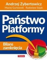 Panstwo_Platformy._Bilans_zamkniecia