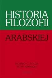 Historia_filozofii_arabskiej