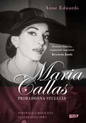 Maria_Callas._Primadonna_stulecia