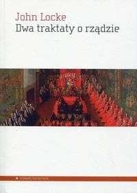 Dwa_traktaty_o_rzadzie