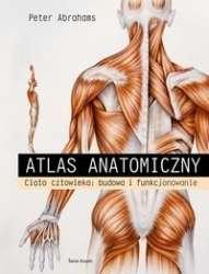 Atlas_anatomiczny._Cialo_czlowieka__budowa_i_funkcjonowanie