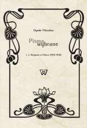 Pisma_wybrane__t._2._Rosjanin_w_Polsce__1920_1936_