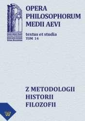 Z_metodologii_historii_filozofii