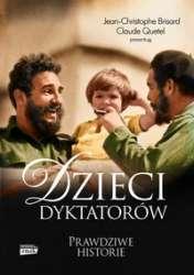 Dzieci_dyktatorow._Prawdziwe_historie