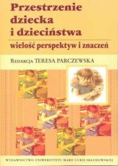 Przestrzenie_dziecka_i_dziecinstwa._Wielosc_perspektyw_i_znaczen
