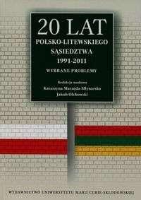 20_lat_polsko_litewskiego_sasiedztwa_1991_2011._Wybrane_problemy