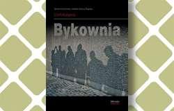 Bykownia._Cien_Katynia