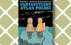 Fantastyczny_Atlas_Polski