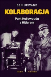 Kolaboracja._Pakt_Hollywoodu_z_Hitlerem