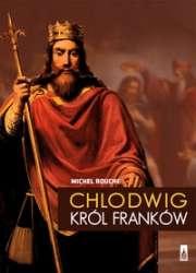 Chlodwig._Krol_Frankow