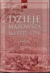 Dzieje_Mazowsza_t._2