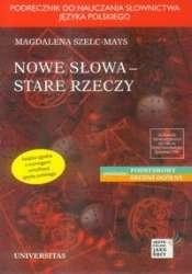 Nowe_slowa___stare_rzeczy._Podrecznik_do_nauczania_slownictwa_jezyka_polskiego