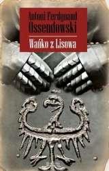 Wanko_z_Lisowa