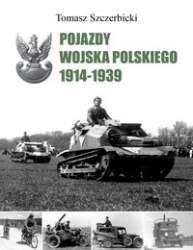 Pojazdy_wojska_polskiego_1914_1939