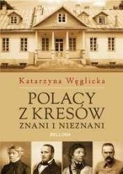 Polacy_z_Kresow_znani_i_nieznani