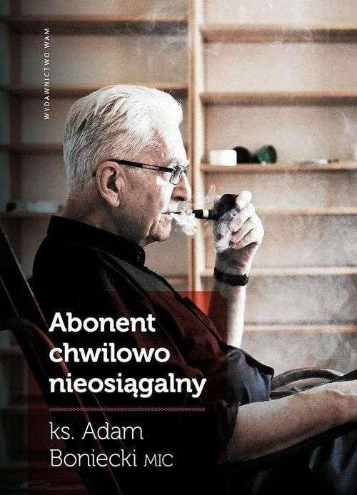 Abonent_chwilowo_nieosiagalny