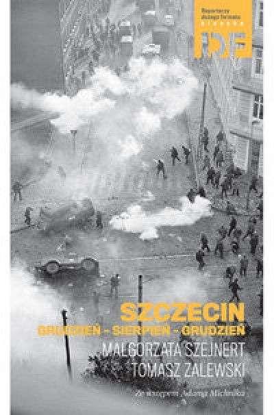 Szczecin._Grudzien_sierpien_grudzien