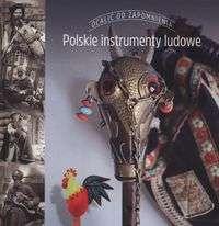 Polskie_instrumenty_ludowe