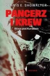 Pancerz_i_krew._Bitwa_pod_Kurskiem