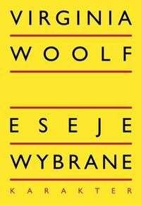 Eseje_wybrane___Virginia_Woolf