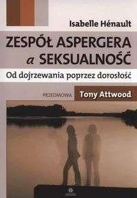 Zespol_Aspergera_a_seksualnosc._Od_dojrzewania_poprzez_doroslosc