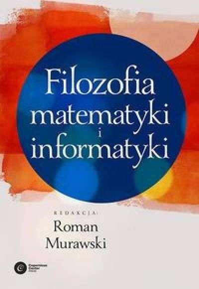 Filozofia_matematyki_i_informatyki