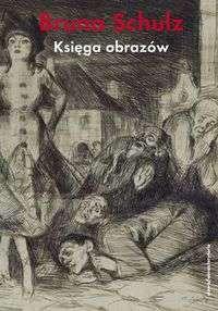 Ksiega_obrazow