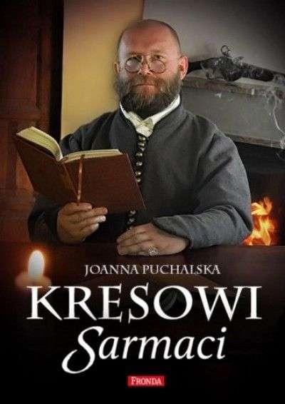Kresowi_sarmaci