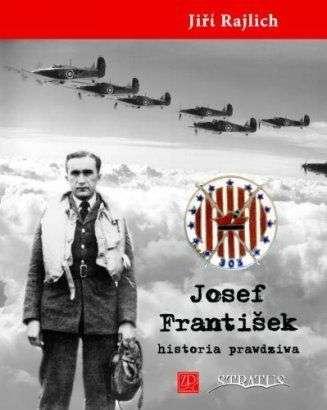 Jozef_Frantisek._Historia_prawdziwa
