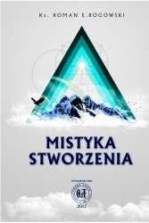 Mistyka_stworzenia