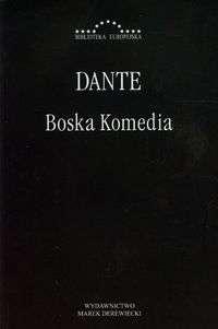 Boska_komedia