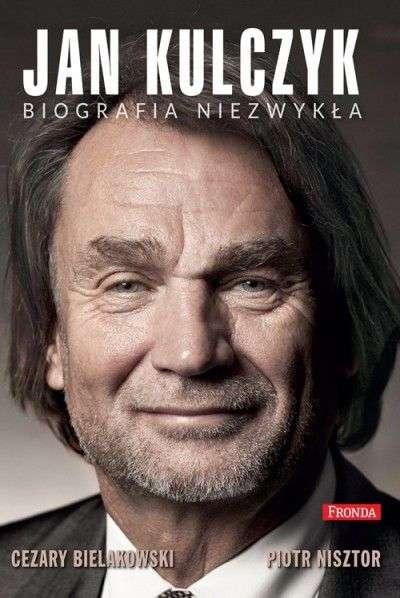 Jan_Kulczyk._Biografia_niezwykla