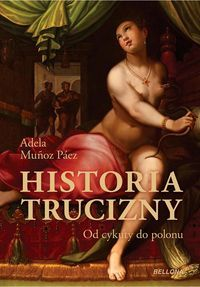 Historia_trucizny._Od_cykuty_do_polonu