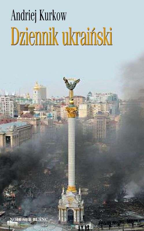 Dziennik_ukrainski._Notatki_z_serca_protestu
