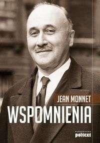 Wspomnienia__Jean_Monnet_