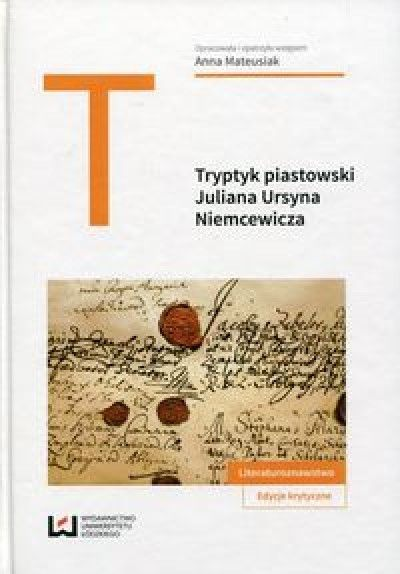 Tryptyk_piastowski_Juliana_Ursyna_Niemcewicza