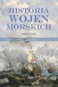 Historia_wojen_morskich__t._1__Wiek_zagla
