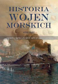 Historia_wojen_morskich__t._2__Wiek_pary