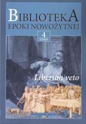 Biblioteka_epoki_nowozytnej_2_I_2015__Sobieski_wobec_spiskow_i_konfederacji