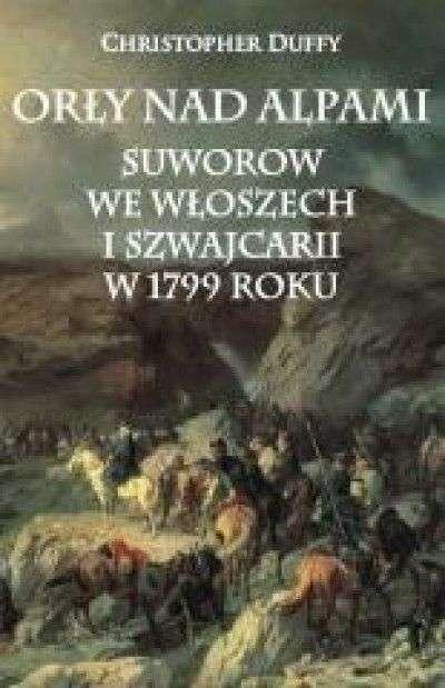 Orly_nad_Alpami._Suworow_we_Wloszech_i_Szwajcarii_w_1799_roku