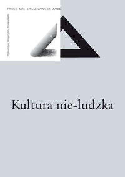 Kultura_nie_ludzka