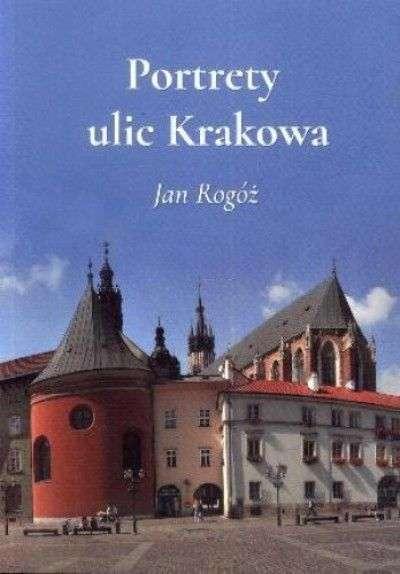 Portrety_ulic_Krakowa