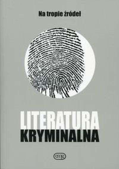Literatura_kryminalna._Na_tropie_zrodel