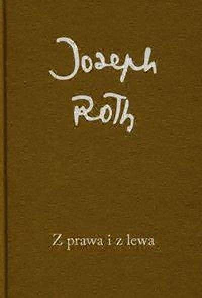 Z_prawa_i_z_lewa
