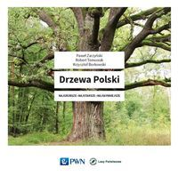 Drzewa_Polski._Najgrubsze___najstarsze___najslynniejsze