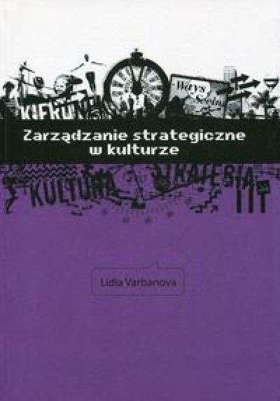 Zarzadzanie_strategiczne_w_kulturze